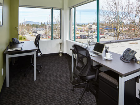 Furnished Suites from $369 - Priced per person/monthCoworking from $199/monthVirtual Office from $64/monthPlease note, price estimates of this office may vary by several factors including your move-in date, size of space you need, exposure, and length of rental term (e.g. monthly or 1 year)