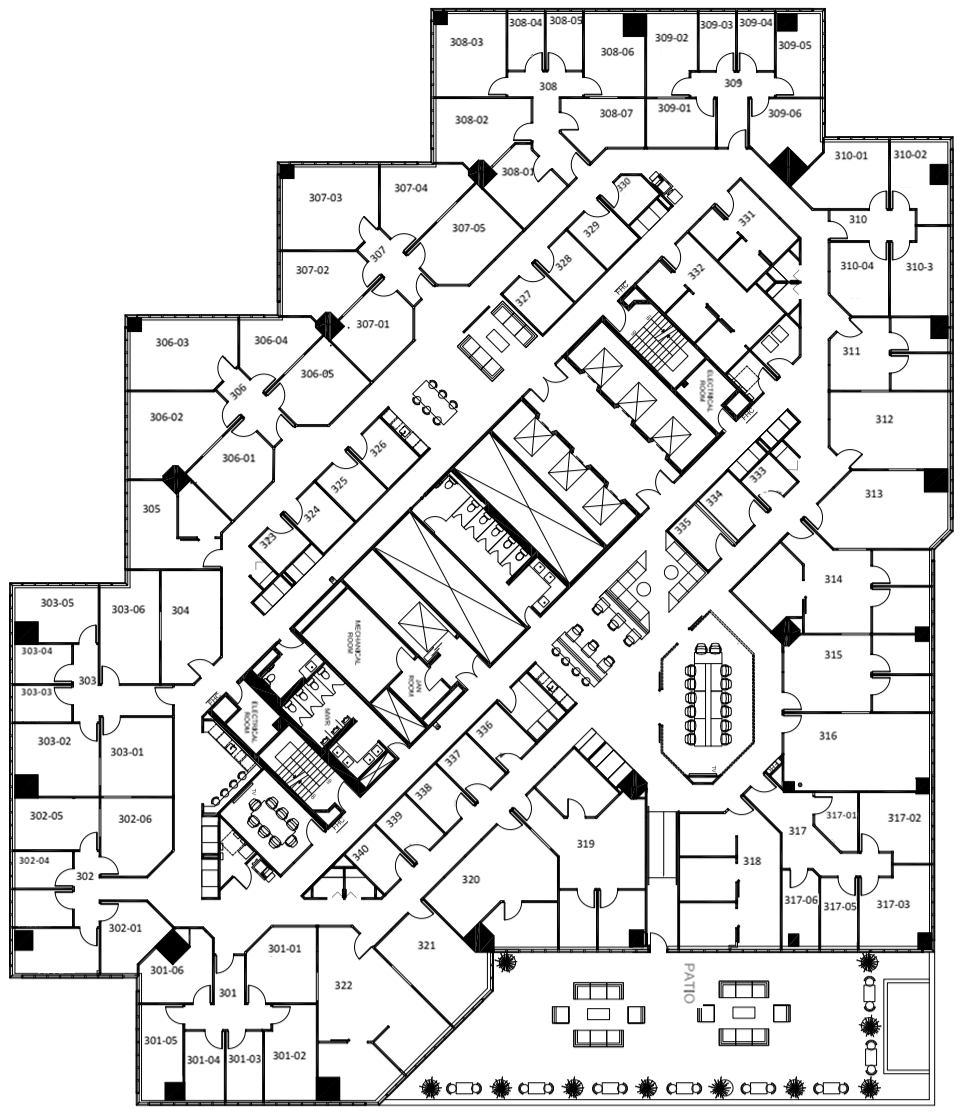 150-Floor-Plan-3rd-Office.png