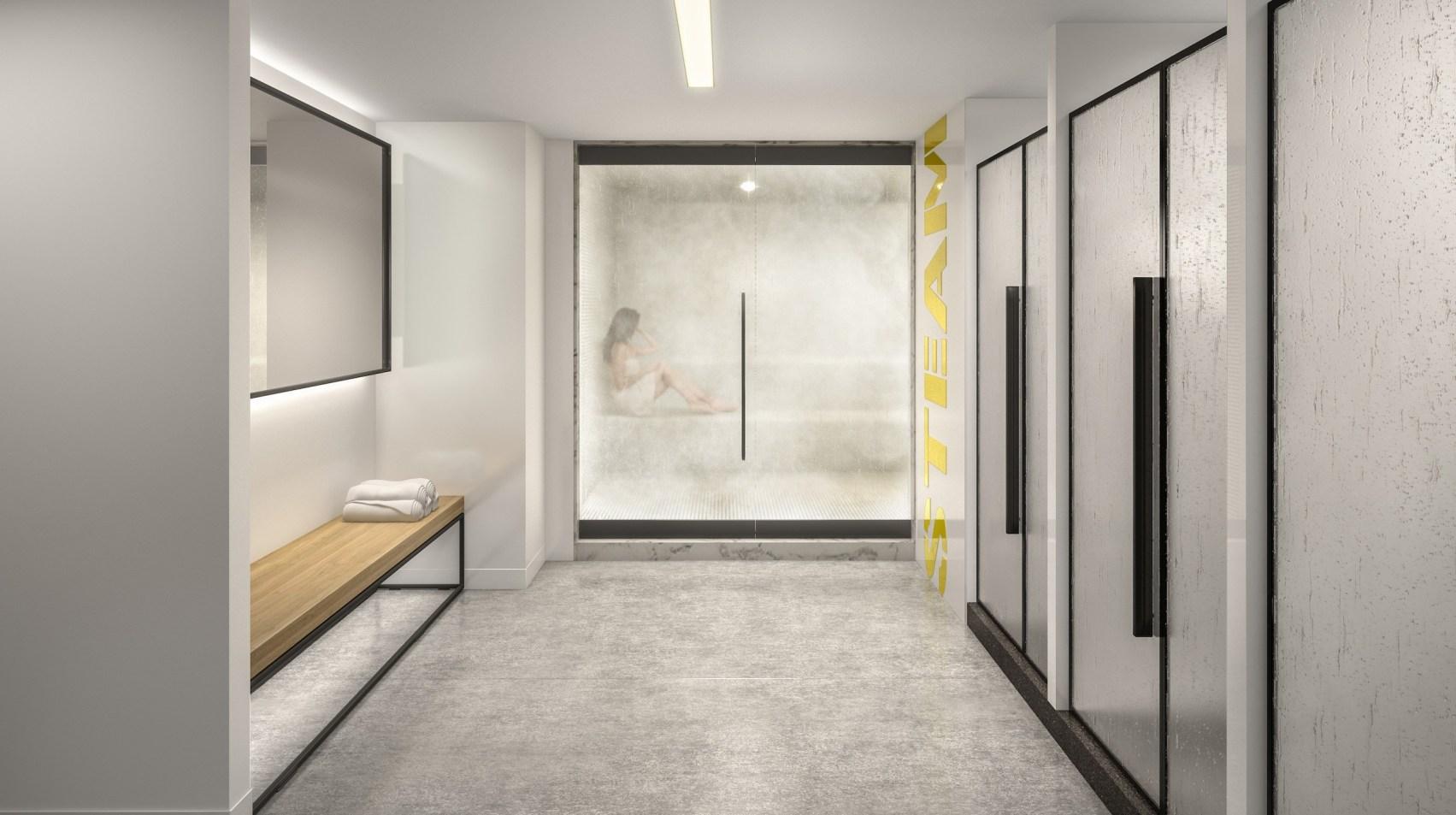 amenities3-slide.jpg