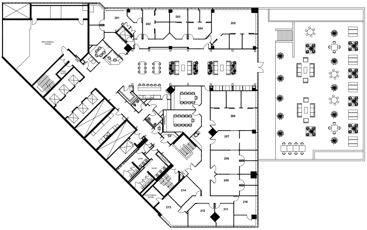 150-Floor-Plan-2nd-Office.png