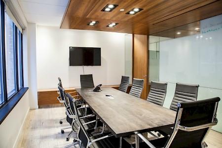 temperance-boardroom-2.jpg