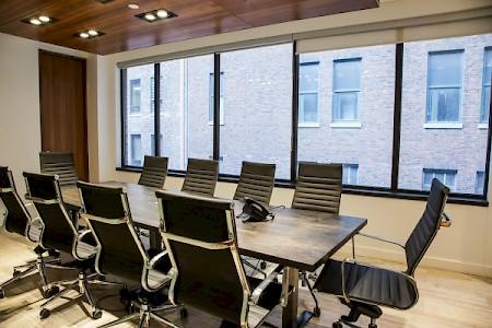 temperance-boardroom-3.jpg