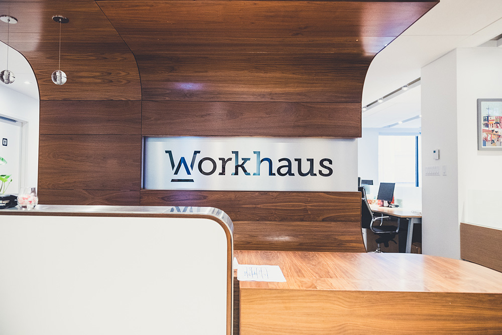 Workhaus-FiDi-Reception.jpg