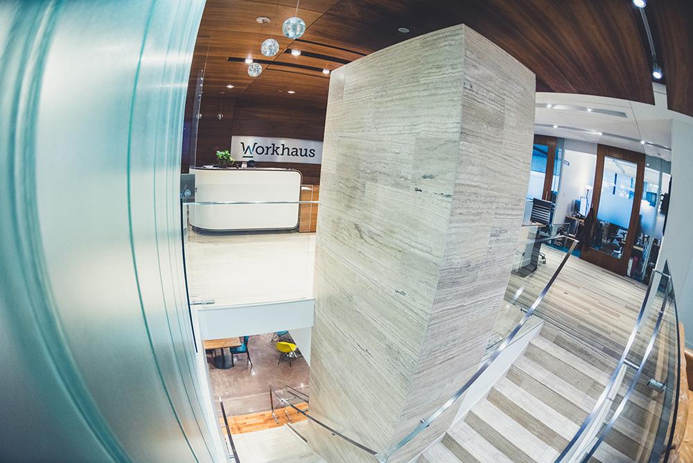 Workhaus-Stairs-FiDi.jpg