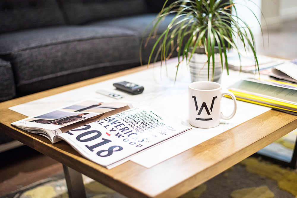 Workhaus-FiDi-Coffee-Tables.jpg