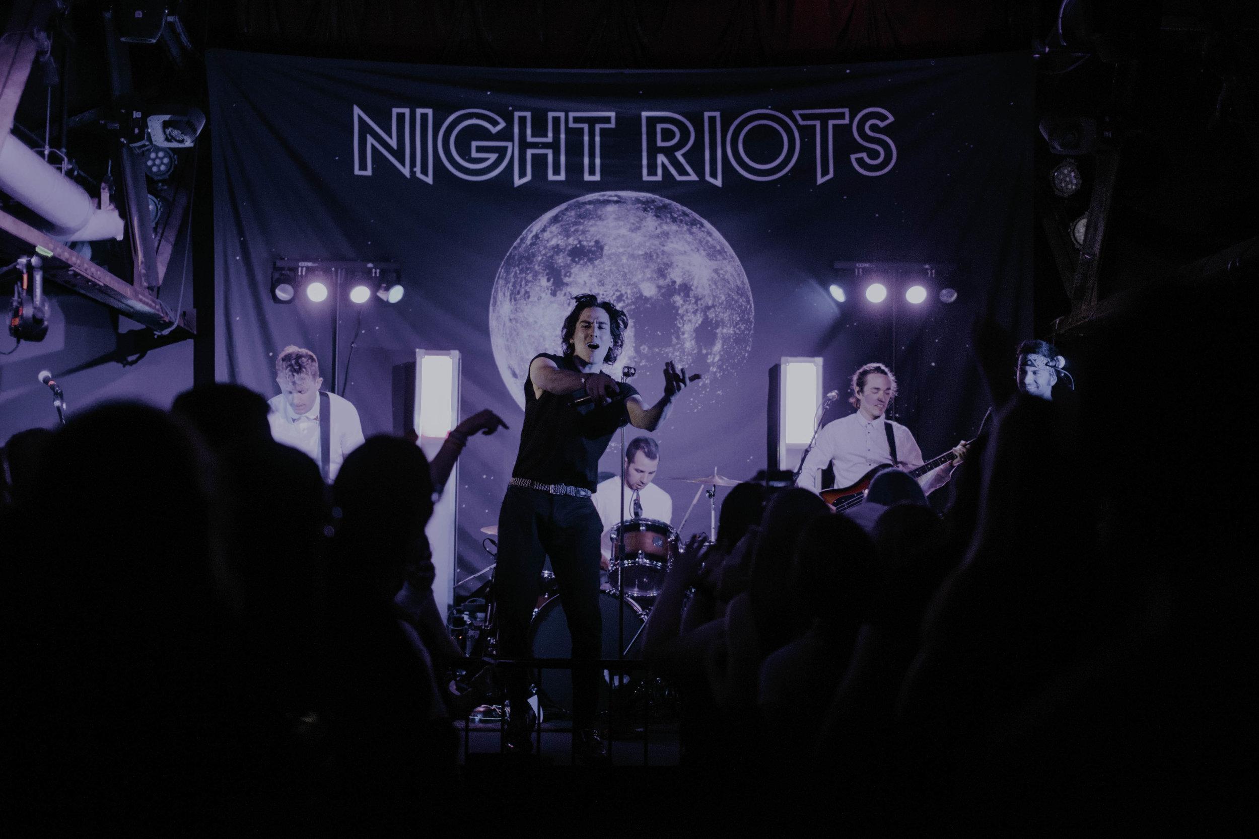 night riots (39 of 45).jpg