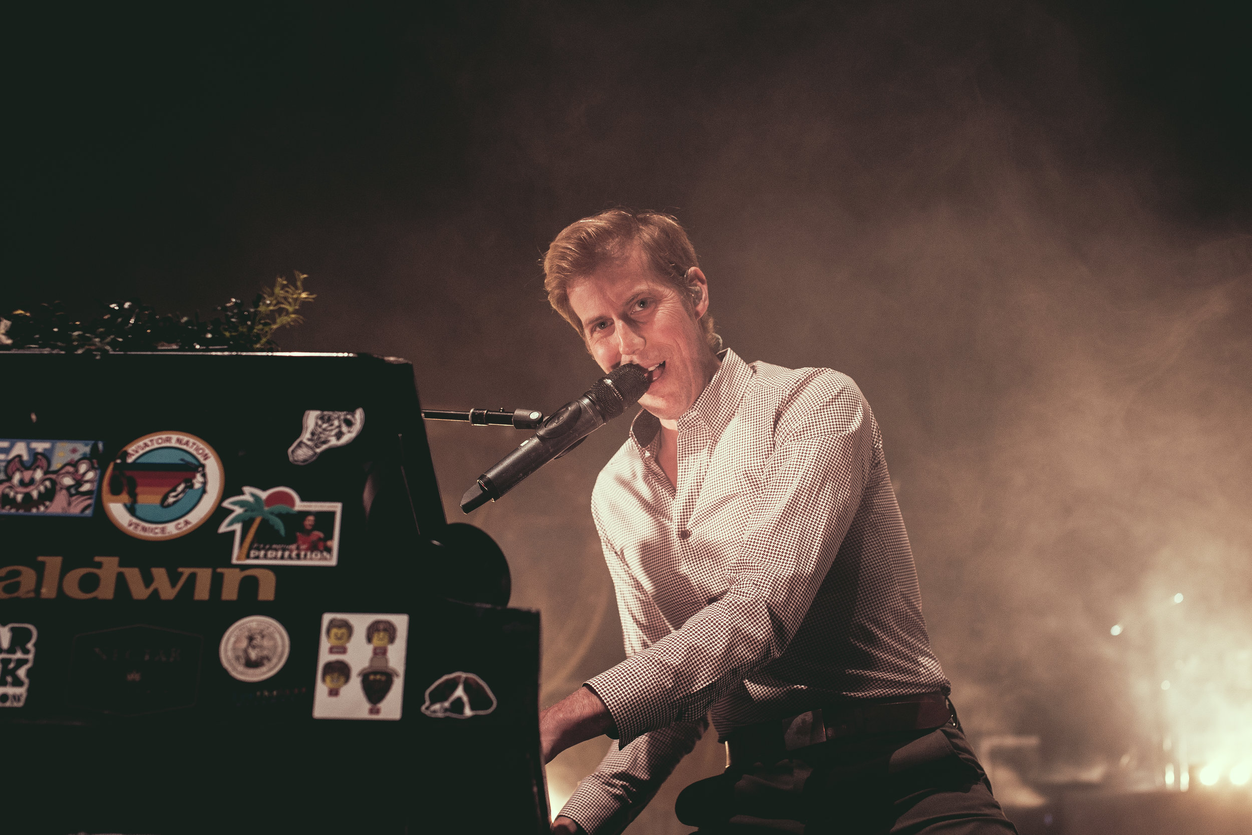 Andrew McMahon in the Wilderness (5 of 24).jpg