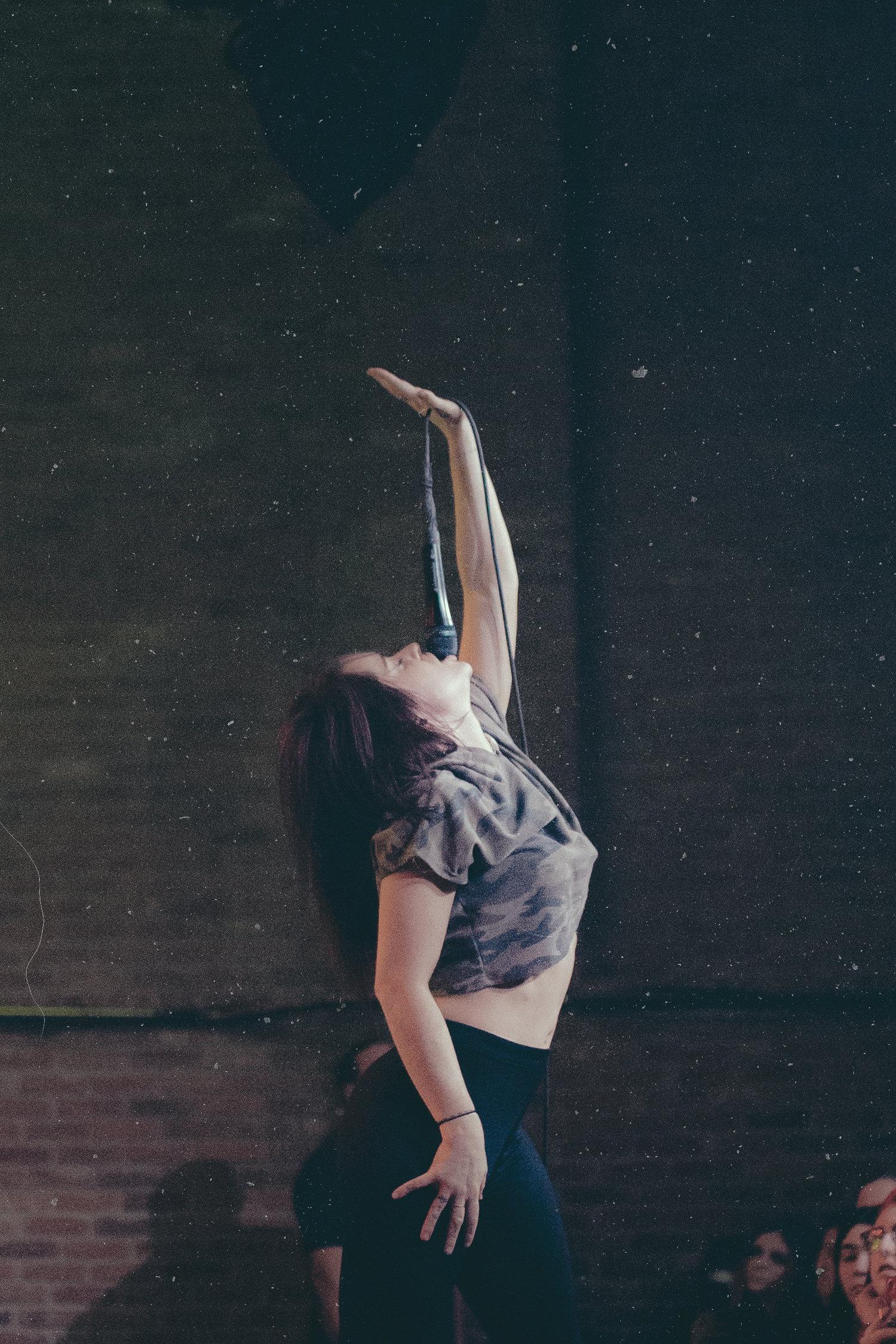 Nicole DiB Photography
