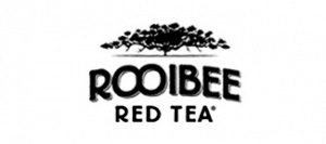 Rooibee Red Tea is America's #1 ready-to-drink Rooibos tea brand. Caffeine-free, organic, and naturally sweet.