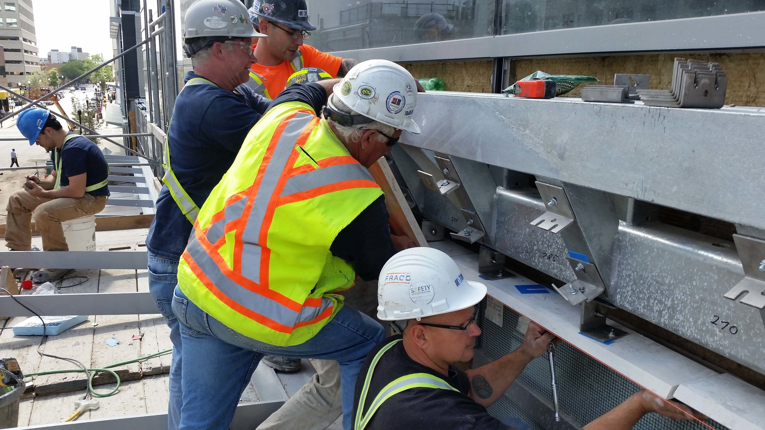 Ag Place Crew installing Granite-Web.jpg