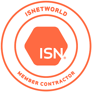 ISNetworld Logo.png