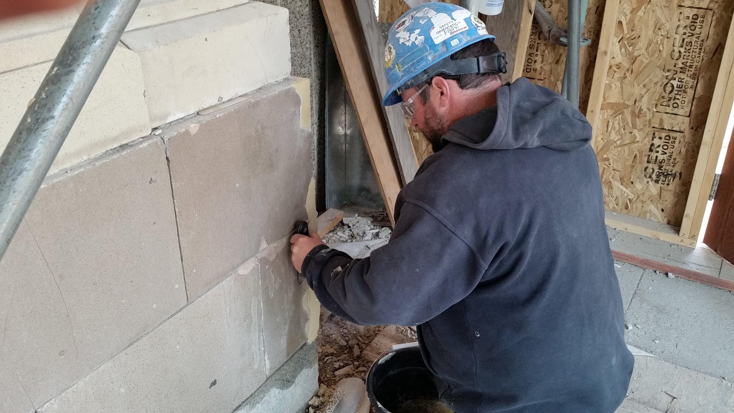 Edison Coatings repair Viterra.jpg