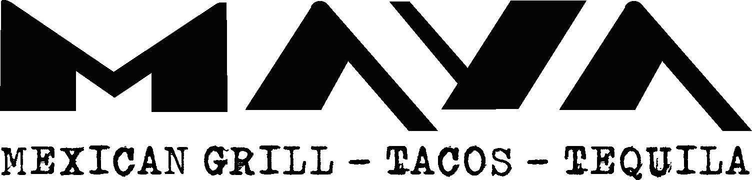 Modern Mexican Restaurant In Avon Colorado Maya