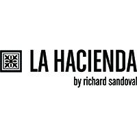 LaHacienda.jpg