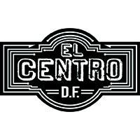 ElCentro.jpg