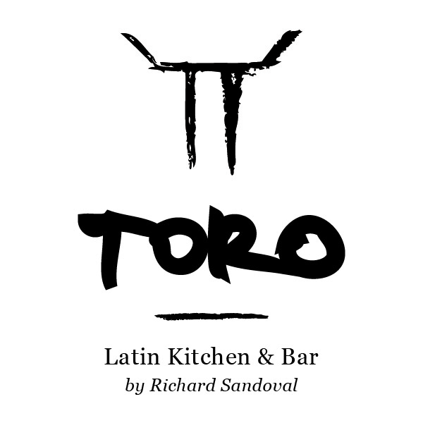 Toro Cabo