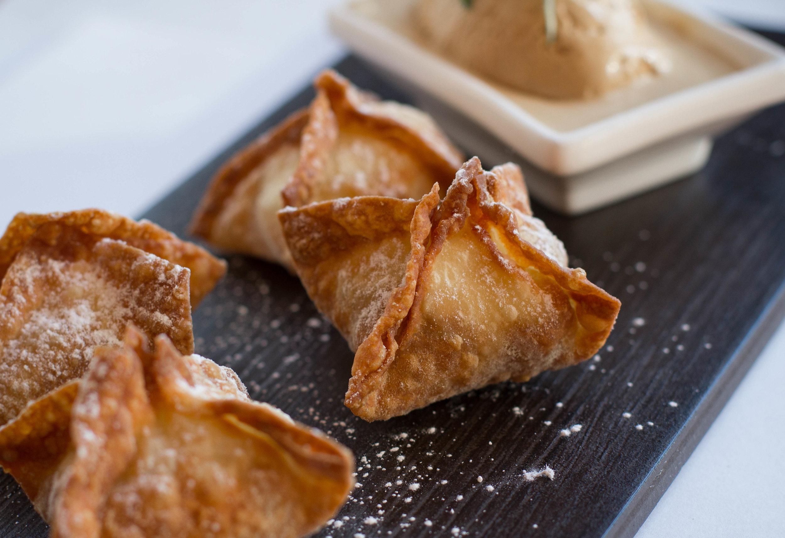 Richard Sandoval Guava Rangoon- dessert.jpg