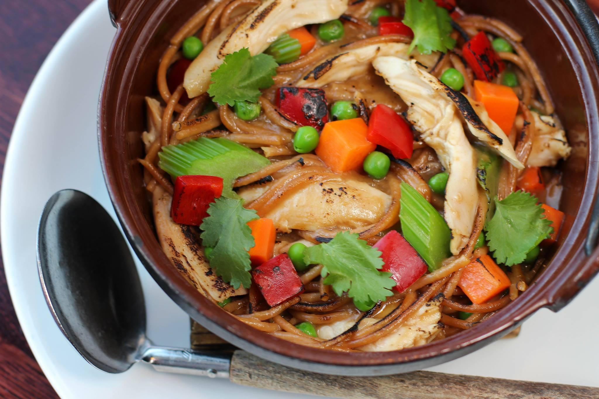 Turkey-Leftovers-Sandoval-Fideos-Recipe.jpg
