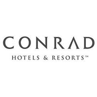 Conrad_Logo.png