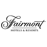Fairmont_Logo.png
