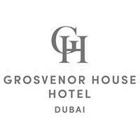 Grosvenor_Logo.png