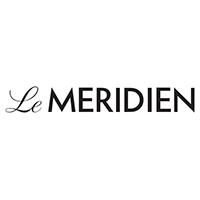 LeMeridien_Logo.png