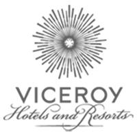 Viceroy_Logo.png