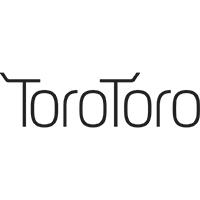 ToroToro.png