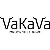 VaKaVa_Logo_200x200.jpg