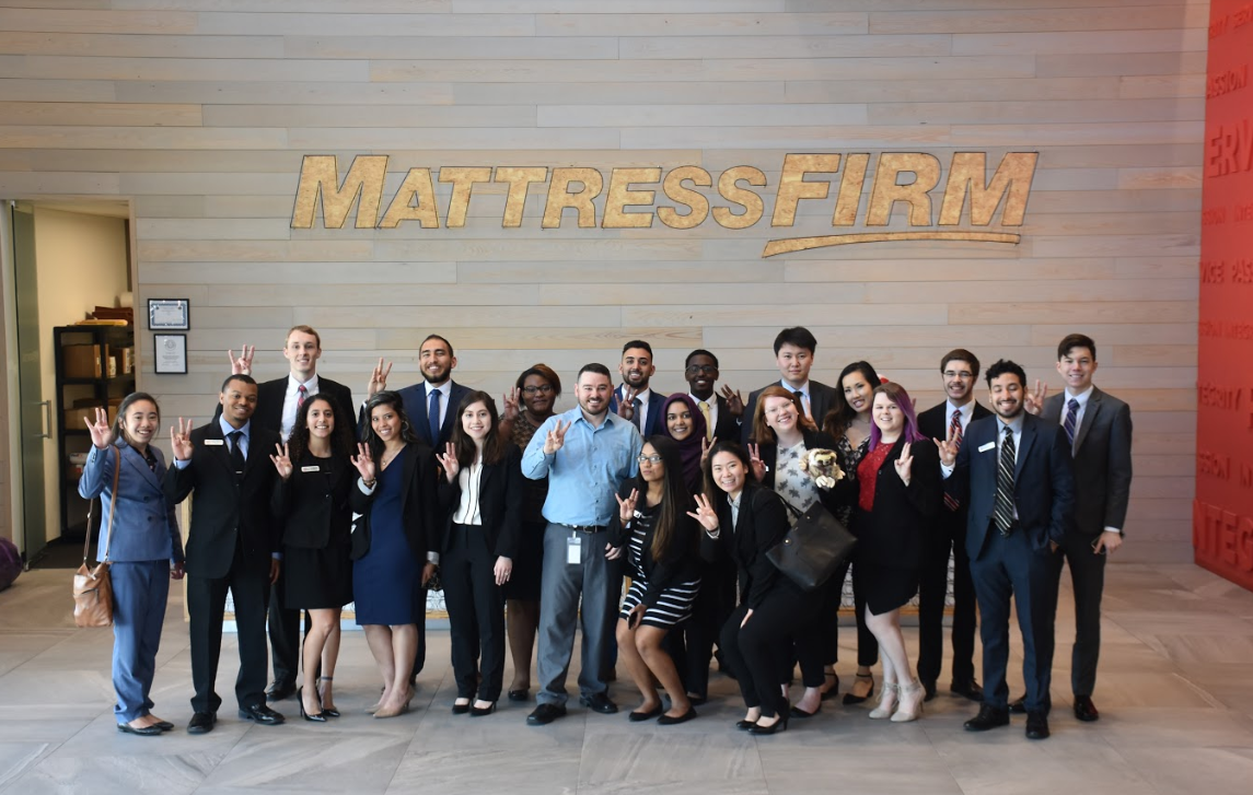 mattress firm company tour.PNG