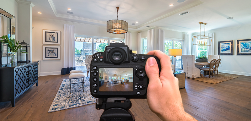 commercial_residential_photography_services_pic_1_color.jpg