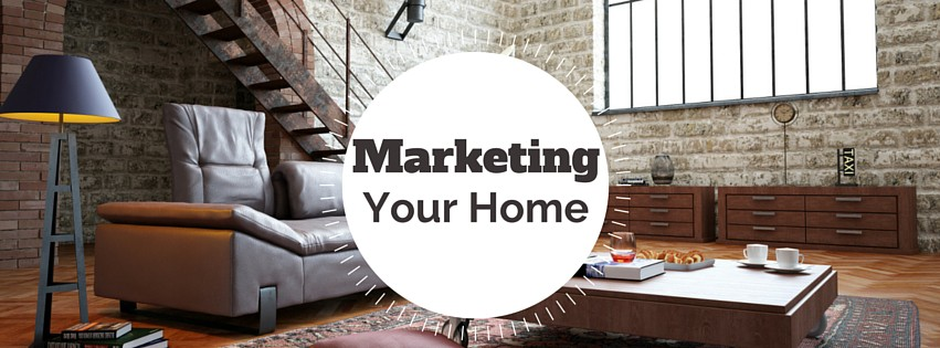Marketing1.jpg