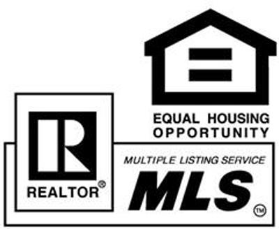 equalhousing-mls-realtorlogo.jpg