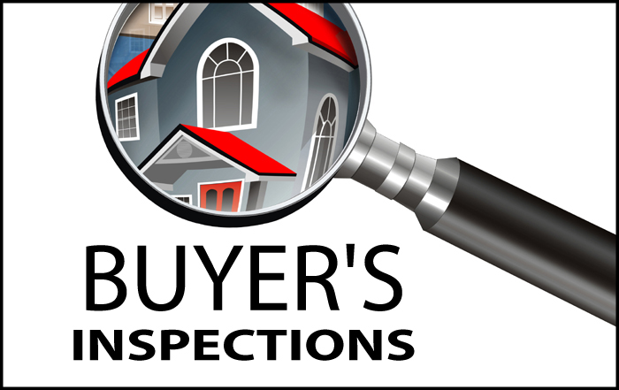 buyers-inspection.jpeg.jpg