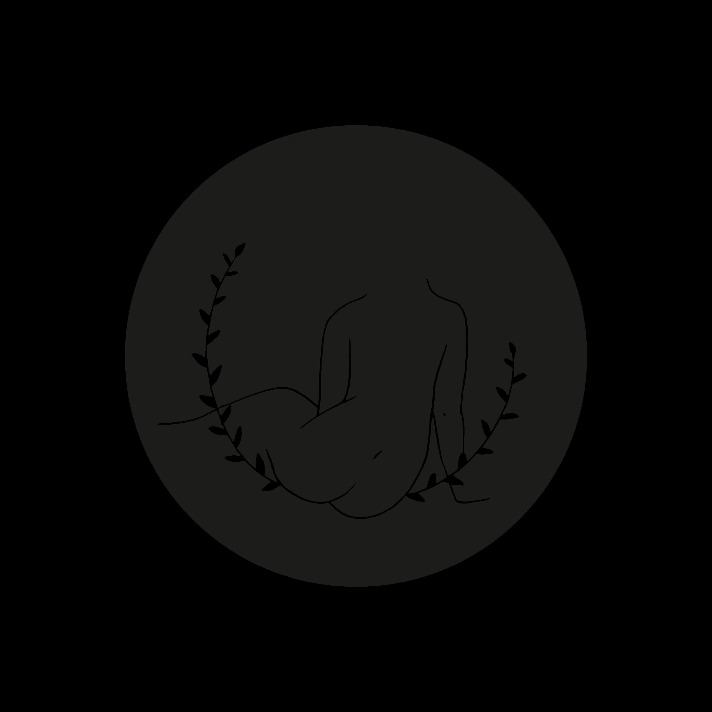 embody_logo-reverse.png