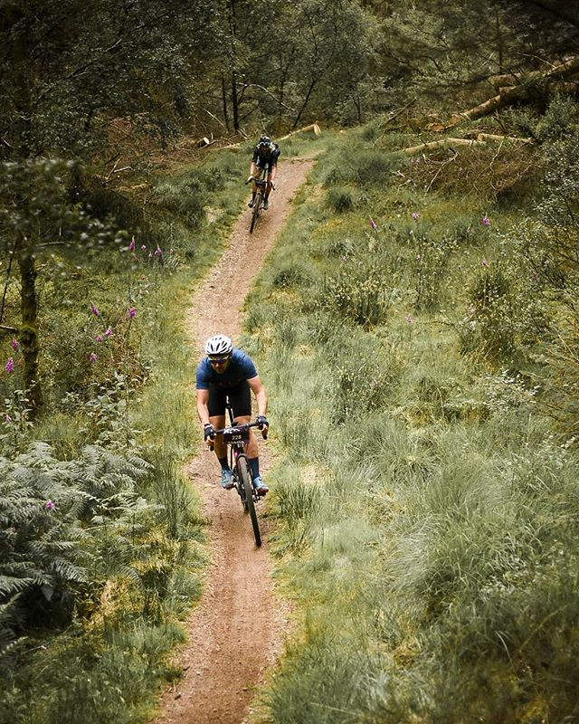@grinduro Scotland,  you were all kinds of amazing 🖤🖤🖤 . . . .. . . #visitscotland #cyclingphotos  #bikelife#strava#fromwhereiride #gravel #exploreeverything #dirtroads #roadbike #cyclinglife #kitfit #beautyofcycling #thecyclingculture #graveldiaries #grinduroscotland #grinduro #komoot