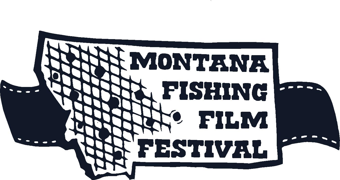 MTFF_Logo_NoFish.png