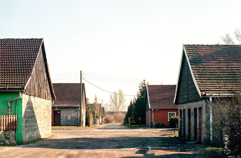 - PoznaNForce