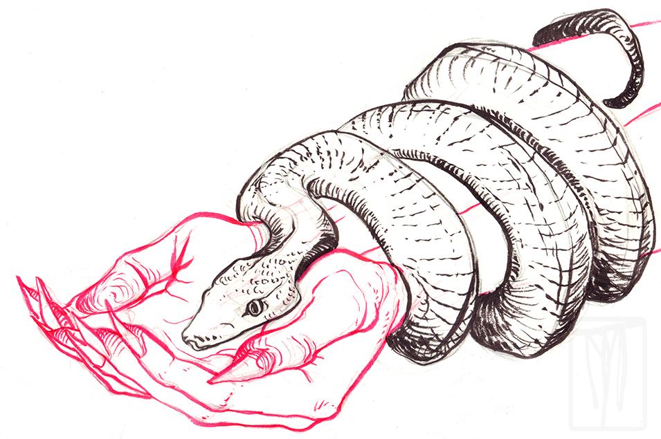 Snake Hands.jpg