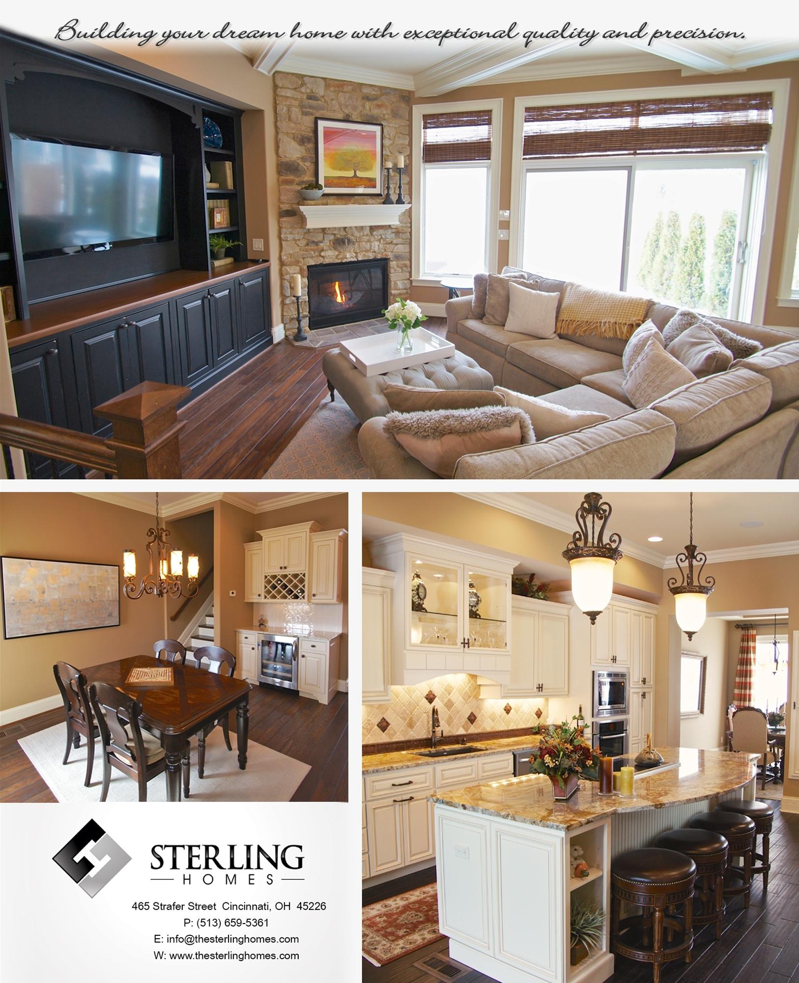 Sterling Venue Ad Winter 2014-15.jpg