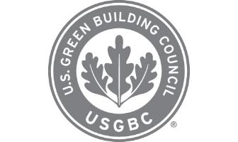 usgbc_gray.jpg