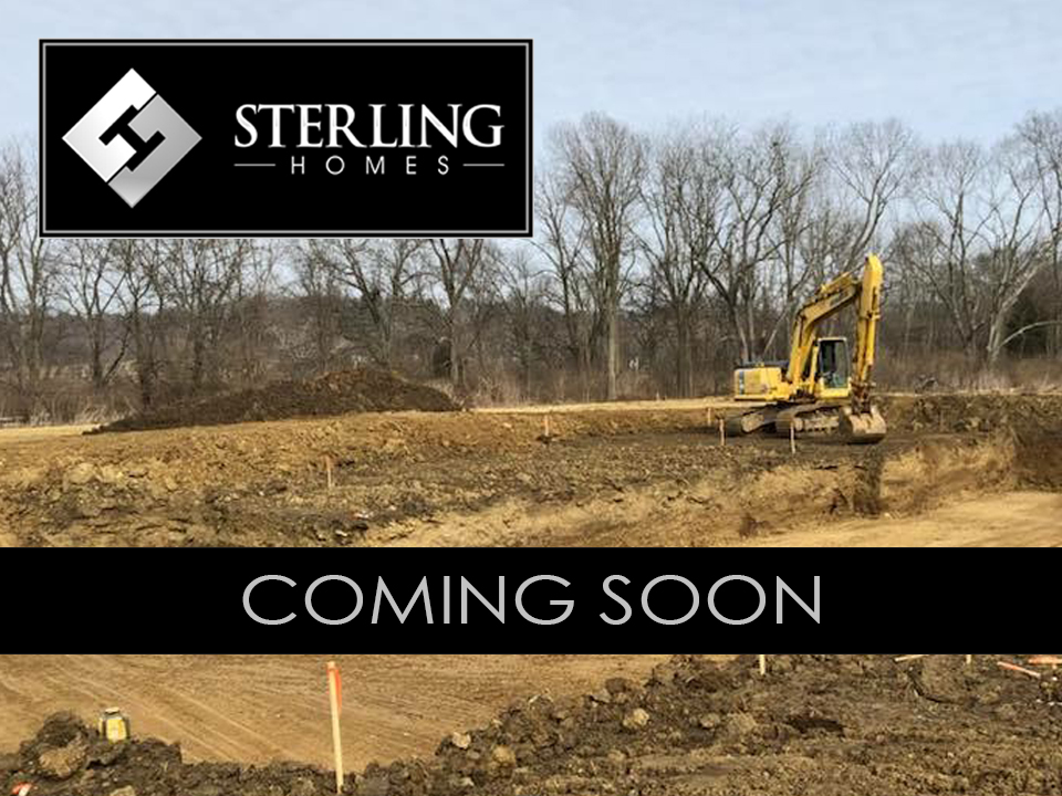 Sterling Lot Photo.jpg