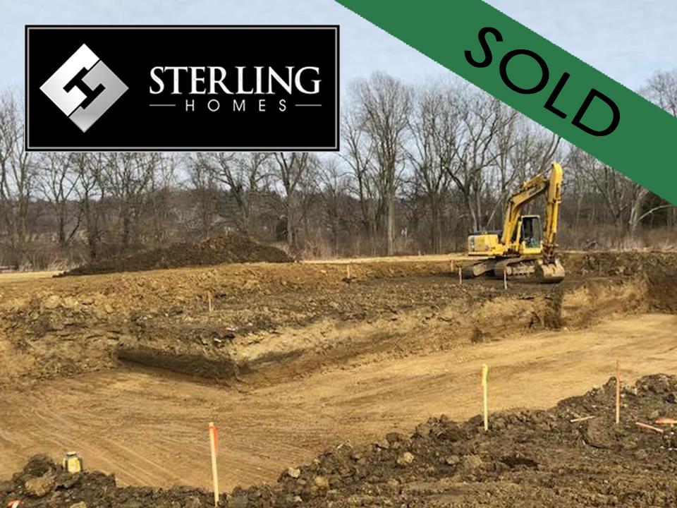 Sterling Lot Photo.jpg