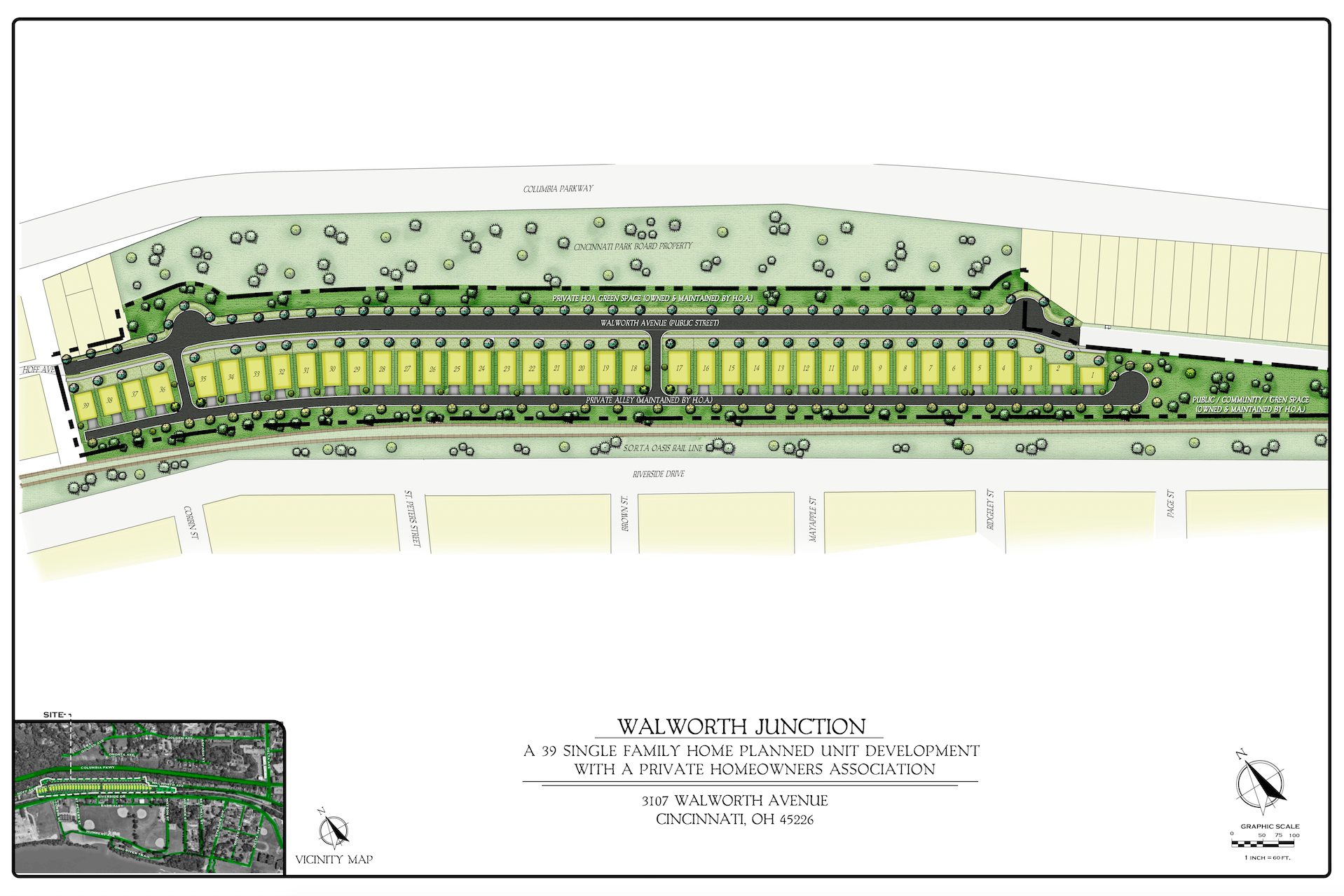 Walworth Color Site Plan.png