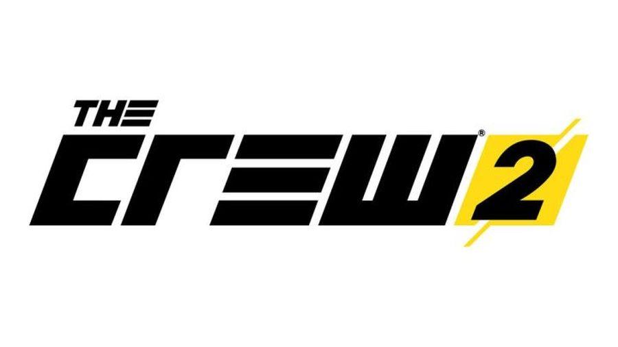 the_crew_2_logo.jpg