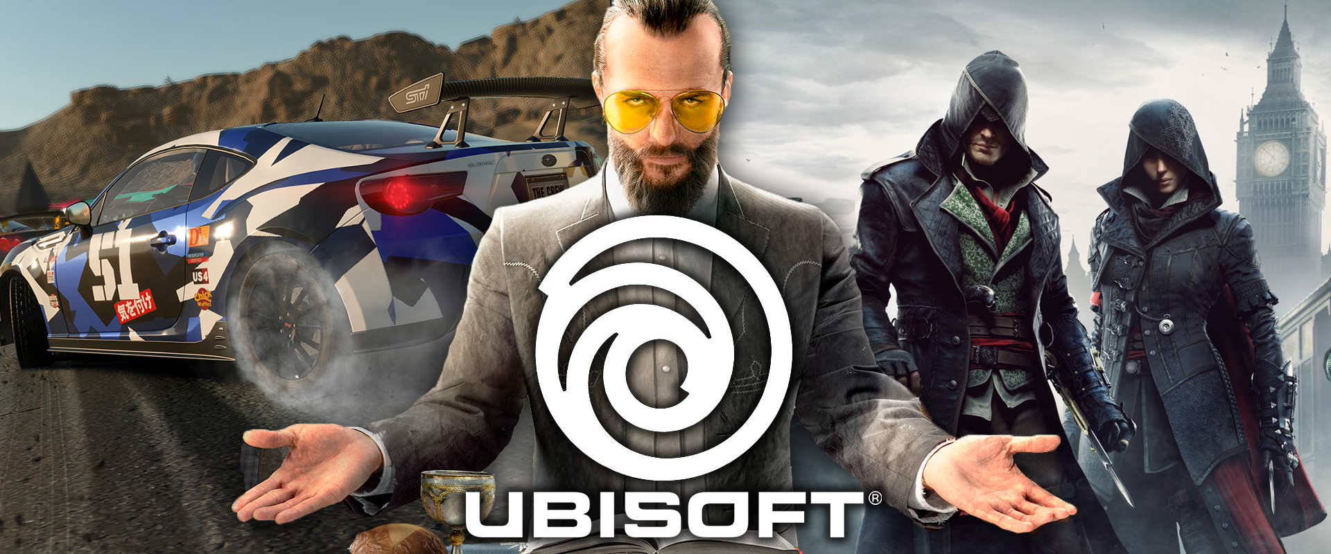 UbisoftE3.png