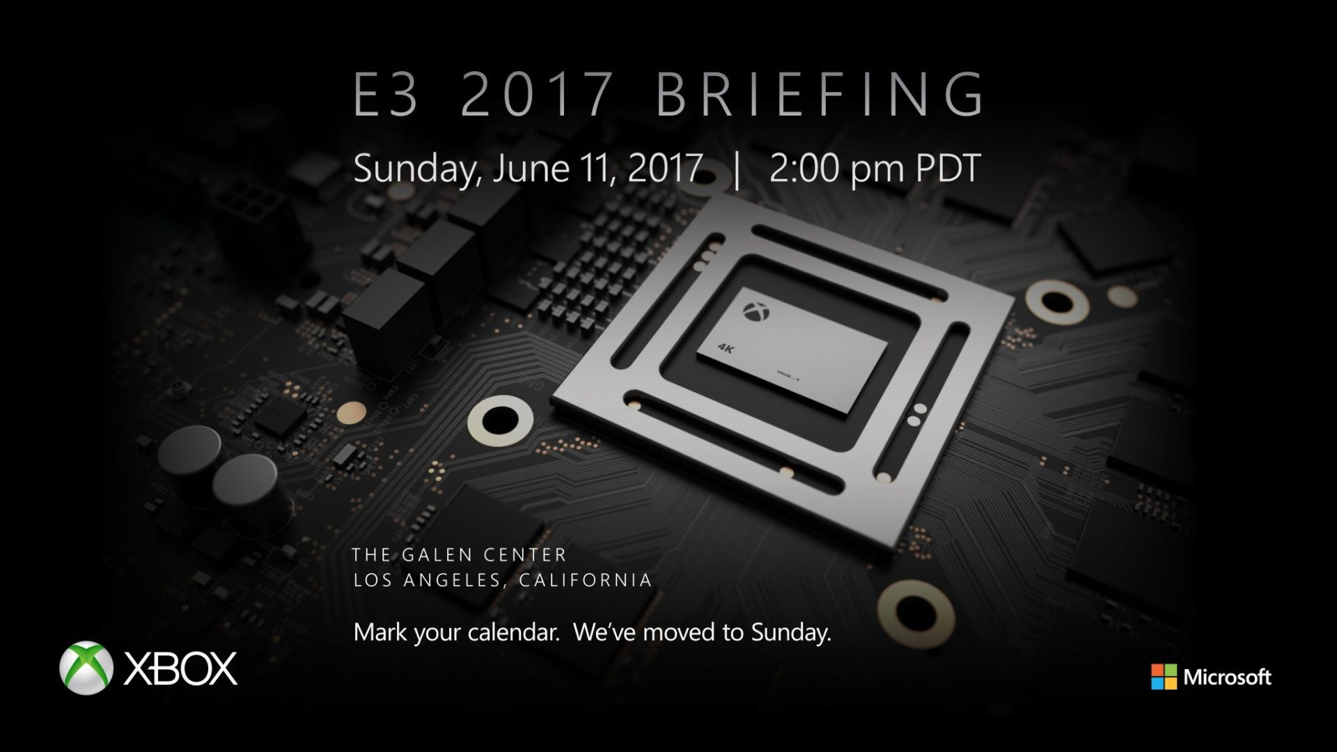 microsoft-e3-2017-conference.jpg