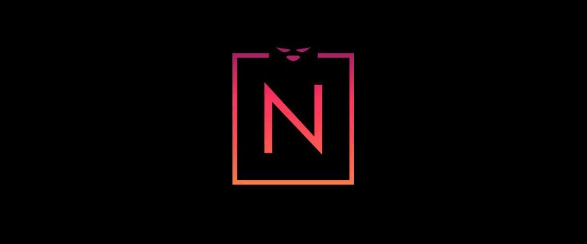 nobedspaybackcentre1.jpg