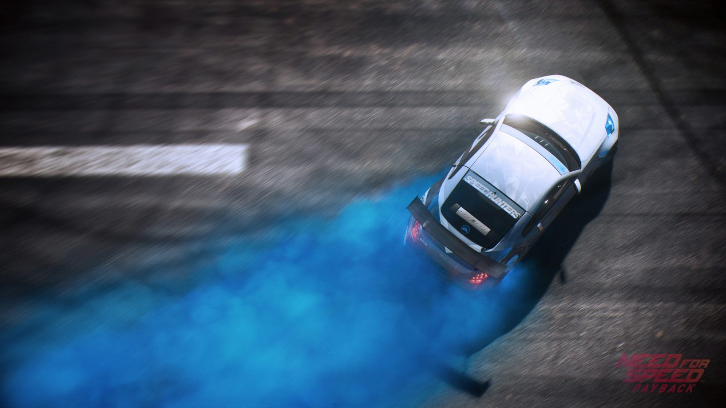 nfs-tyre-smoke-platblue-1080-1.jpg.adapt_.crop16x9.1455w-1.jpg