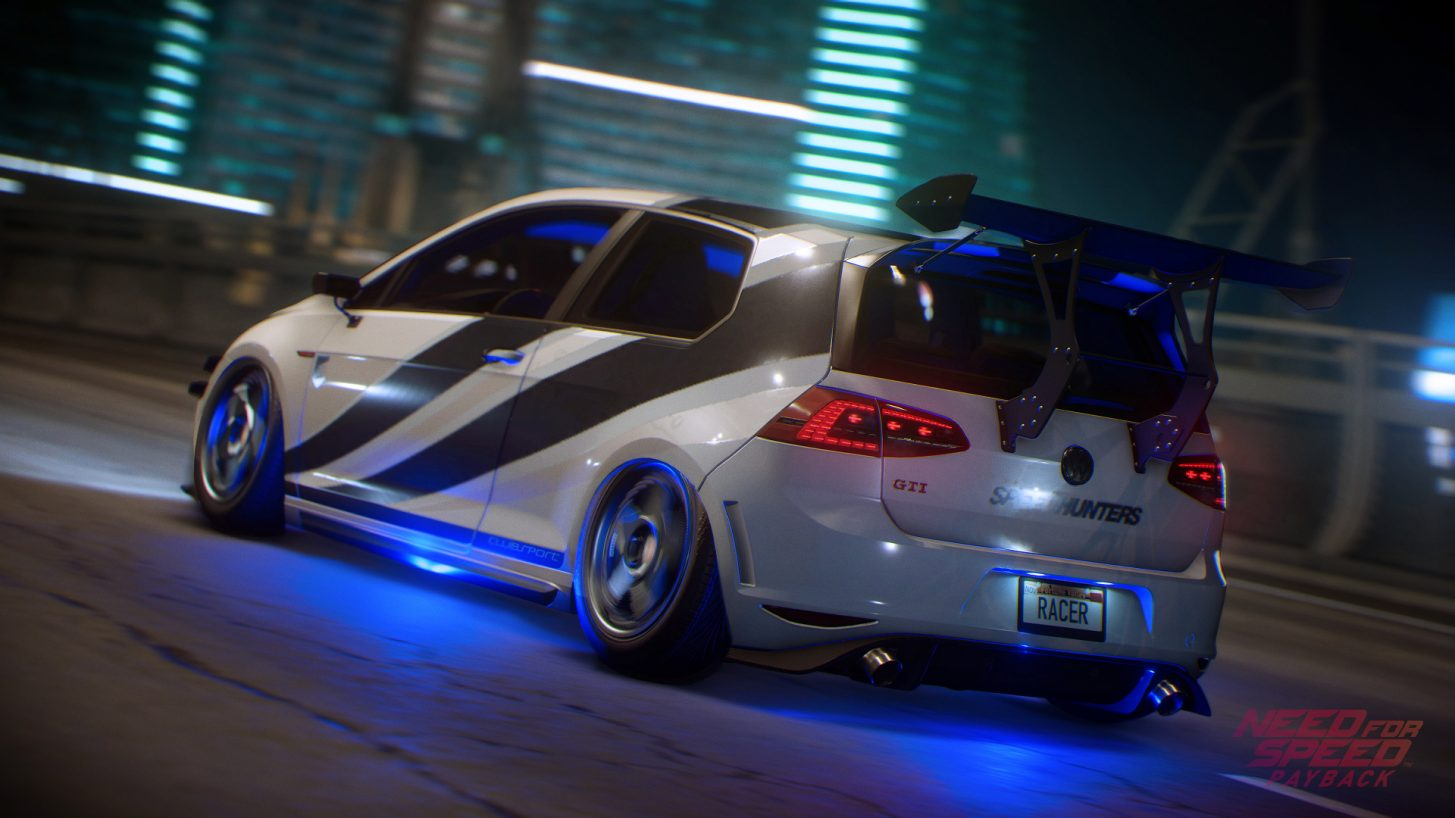 nfs-underglow-platblue-1080.jpg.adapt_.crop16x9.1455w.jpg
